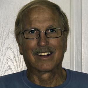 Don Rhodes