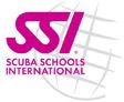 SSI_Logo2