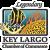 keylargochamber50x50
