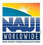 naui_logo
