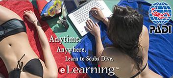 padi-learning