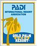 padi_gold_logo